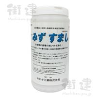 みずすまし-PG 1kg/ポリ容器
