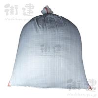 [袋砂] 中目砂 3.0mm以下 25kg/袋